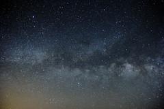 Trackie-stackie Milky Way (Sergei Golyshev (AFK during workdays)) Tags: sky night way islands space galaxy caldera astrophotography astronomy canary universe teide milky cosmos vixen небо widefield путь космос галактика startracker вселенная млечный ночное polarie stafrield