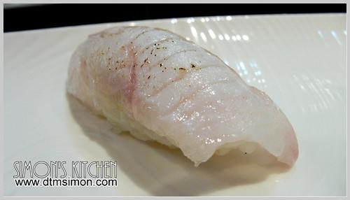 小園壽司割烹18.jpg