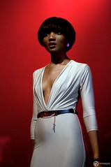 Guepsy Lumemo's Dancer (Afromuzik) Tags: newyorkcity newyork nigeria kev highlife flavour arik adaada grandballroom manhattancenter naija afropop afrobeats oyi nycconcerts arikair ashawo afromuzik flavournabania 2niteflavour guepsylumemo