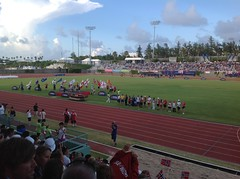 """Bermuda Island Games 2013 • <a style=""""font-size:0.8em;"""" href=""""http://www.flickr.com/photos/98470609@N04/9352231063/"""" target=""""_blank"""">View on Flickr</a>"""