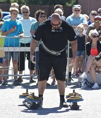 Sveriges starkaste man semi-final - 074 (Pilou@SF) Tags: force strength strongestman strongman farmerswalk hommesforts strengthathletics strengthathletes alexandersyding