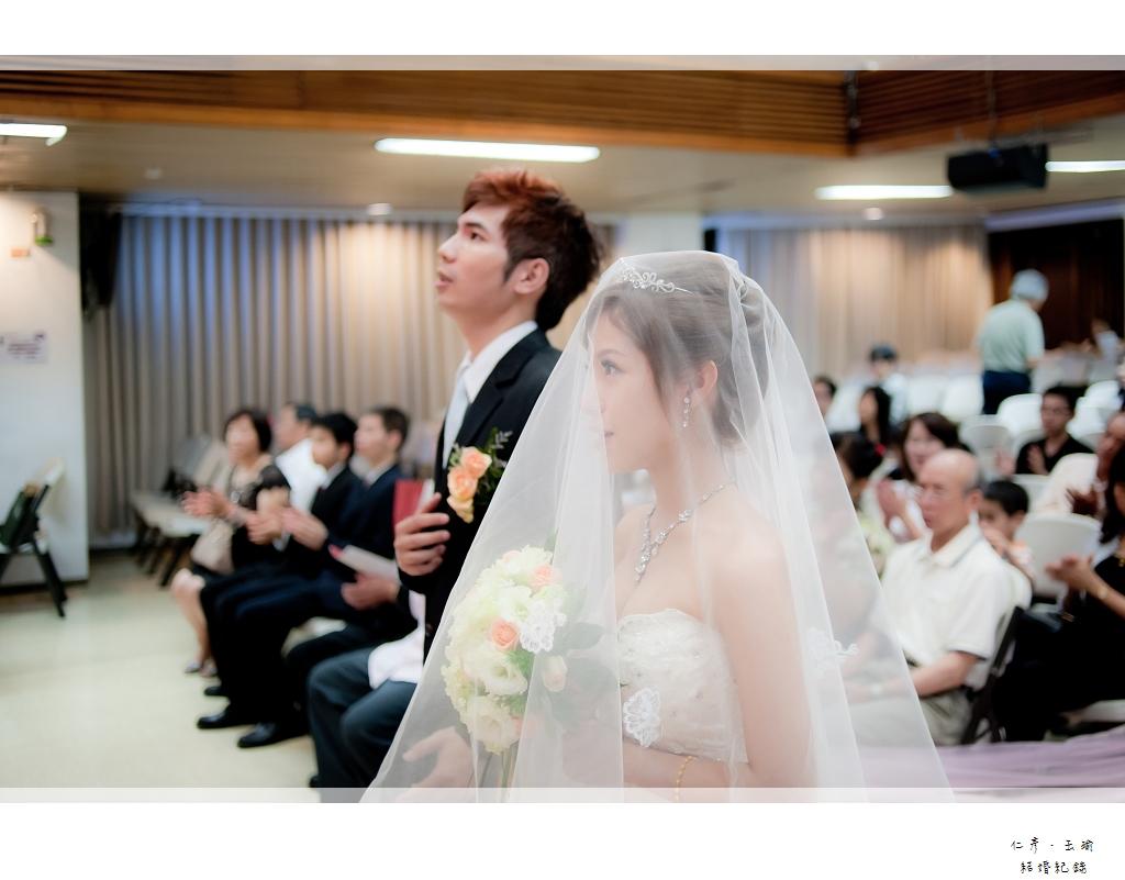 仁彥&玉瑜_051