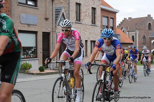 Roosdaal-Strijtem (253)