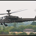 AAC WAH-64D Apache
