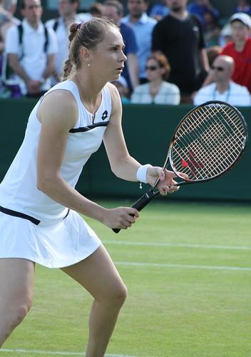 Magdalena Rybarikova - Rybarikova WM13-003