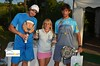 """Juanjo Gutierrez y Guillermo Demianiuk padel 1 masculina Torneo Padel Verano Lew Hoad agosto 2013 • <a style=""""font-size:0.8em;"""" href=""""http://www.flickr.com/photos/68728055@N04/9506304376/"""" target=""""_blank"""">View on Flickr</a>"""
