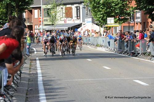 Minderhout (400)