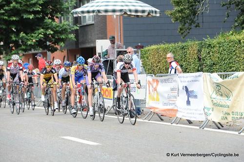 Minderhout (326)