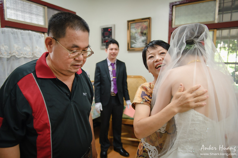 婚攝20130706雅悅0033