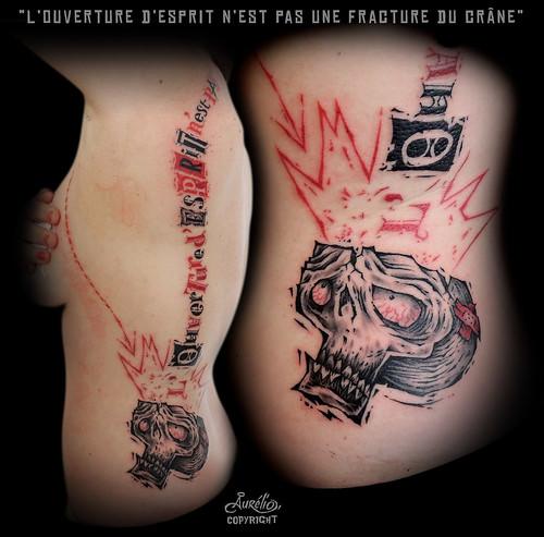 aurelio_tattoo_jenny_tetemort