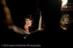 halloween-2010-prep-6375