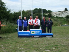 """Natwest Island Games 2011 • <a style=""""font-size:0.8em;"""" href=""""http://www.flickr.com/photos/98470609@N04/9683977584/"""" target=""""_blank"""">View on Flickr</a>"""