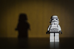 Stormtrooper (@frenckphotography) Tags: light star stormtrooper wars