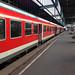 Stuttgart Hauptbahnhof_3