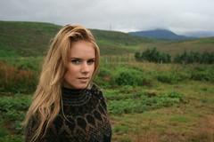 40369_1450260052864_8129796_n_zps34a02f2e (Svnhildr) Tags: blue girl eyes european singer blonde nordic northern icelandic yohanna