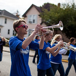 """<b>Luther Home Coming 2013</b><br/> Home Coming 2013  By: Imsouchivy Suos (G.V.) 10/05/13<a href=""""http://farm4.static.flickr.com/3705/10103166753_0ce618f660_o.jpg"""" title=""""High res"""">∝</a>"""