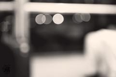 11 (Mashael88) Tags: sky mountains mesh saudi abha saudiarabia jazan السعودية سماء سعودي جبال ابها ضلع dlaa مشاعل mashael ميش جازان kingkhaledairport مشاعلاحمد mashaelahmed مطارالملكخالد مطارالرياض