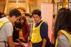 08 octobre 2013 - Forum des résidents 2013-109