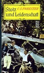 Rowohlt 360 (Leopardtronics) Tags: vintage books jr cover karl gisela forester groening rowohlt rororo gröning pferdmenges