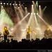 De Staat - Effenaar (Eindhoven) 18/10/2013