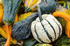gourds (Christopher Bergman) Tags: gourds vegetables vegetablestall