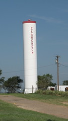 SX10-IMG_13059 (old.curmudgeon) Tags: sign texas standpipe paintedsign 5050cy canonsx10is