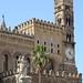 Cattedrale di Palermo Maria Santissima Assunta_4
