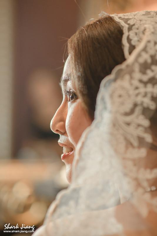2013.09.20_blog-0055