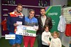 "Ernesto Diaz y Fran subcampeones 4 masculina torneo babolat ocean padel noviembre 2013 • <a style=""font-size:0.8em;"" href=""http://www.flickr.com/photos/68728055@N04/10949928216/"" target=""_blank"">View on Flickr</a>"
