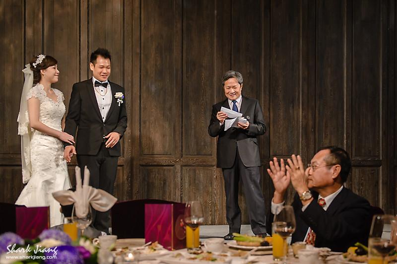 婚攝,台北君品酒店,婚攝鯊魚,婚禮紀錄,婚禮攝影,2013.10.05_BLOG-0064