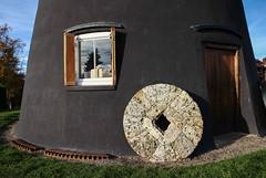 Holgate Windmill, November 2013 (6)
