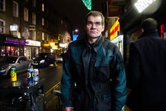 Homeless (Emily-Jayne Nolan) Tags: london night homeless bricklane