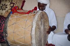 GNAWA of MERZOUGA: Pigeons du Sable group of Zaid (1) (. . : : e L m - P h o t o g r a p h e r : : . .) Tags: road people sahara desert camel morocco maroc casablanca circuit ouarzazate rabat yassine gnawa merzouga merzoga gnaoua 2013 errachidia gnaouas elmouhafid