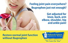 "Nelson joint pain - OnlyNDoor • <a style=""font-size:0.8em;"" href=""https://www.flickr.com/photos/99844695@N05/11197739253/"" target=""_blank"">View on Flickr</a>"