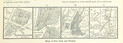 Image taken from page 31 of 'Elements of Geography. [With illustrations.]' (The British Library) Tags: bldigital date1898 pubplacebostonusa publicdomain sysnum001337532 fryealexiseverett medium vol0 page31 map split splitdone dc:haspart=httpsflickrcomphotosbritishlibrary16402692998 dc:haspart=httpsflickrcomphotosbritishlibrary16402693548 dc:haspart=httpsflickrcomphotosbritishlibrary16402694228 dc:haspart=httpsflickrcomphotosbritishlibrary16404059729 wp:bookspage=geography georefphase2 nogeoref hasgeoref geo:osmscale=7 geo:continent=northamerica geo:country=us geo:country=unitedstatesofamerica geo:state=newyork sherlocknet:tag=region sherlocknet:tag=land sherlocknet:tag=form sherlocknet:tag=lake sherlocknet:tag=country sherlocknet:tag=import sherlocknet:tag=mountain sherlocknet:tag=river sherlocknet:tag=line sherlocknet:tag=high sherlocknet:tag=product sherlocknet:tag=city sherlocknet:tag=europe sherlocknet:tag=eastern sherlocknet:tag=rock sherlocknet:tag=district sherlocknet:category=maps