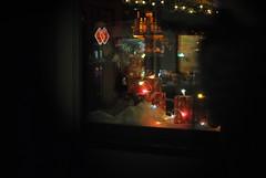 Kaledinis Kaunas 151 (irkleranks galerija) Tags: christmas xmas blue winter girls light snow man guy bar booth fun fire gold lights amber cafe pub couple candy heart grafiti bokeh cigarette taxi smoke telephone smoking gift presents carol satan shoots lithuania kaunas caffee lietuva litauen shapped kalediniskaunas