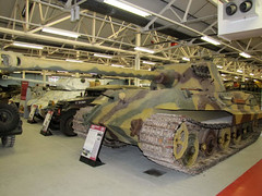 "PzKpfw VI Ausf (3) • <a style=""font-size:0.8em;"" href=""http://www.flickr.com/photos/81723459@N04/11320375564/"" target=""_blank"">View on Flickr</a>"
