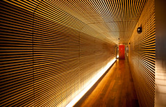The Hallway to the Standard Spa - Miami Beach, FL (ChrisGoldNY) Tags: wood travel usa america canon poster hotel doors forsale florida miami viajes posters albumcover bookcover standard miamibeach bookcovers thestandard albumcovers southflorida licensing miamidade belleisland hotelchatter challengewinners friendlychallenges thechallengefactory chrisgoldny chrisgoldberg chrisgold chrisgoldphoto chrisgoldphotos