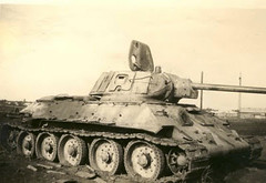 """T-34 (12) • <a style=""""font-size:0.8em;"""" href=""""http://www.flickr.com/photos/81723459@N04/11512355626/"""" target=""""_blank"""">View on Flickr</a>"""