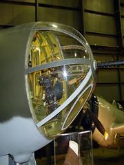 "Martin B-26G Marauder (4) • <a style=""font-size:0.8em;"" href=""http://www.flickr.com/photos/81723459@N04/11527207633/"" target=""_blank"">View on Flickr</a>"
