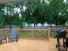 "Deck in the Rain • <a style=""font-size:0.8em;"" href=""http://www.flickr.com/photos/109120354@N07/11574000586/"" target=""_blank"">View on Flickr</a>"