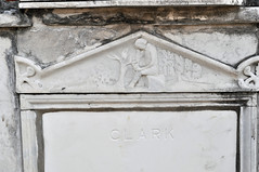 clark detail