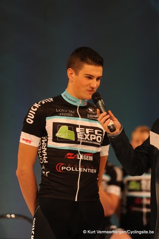 EFC-Omega Pharma-QuickStep Cycling Team   (109) (Small)