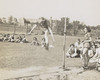 Sports Day (BasiliskSam) Tags: sports athletics schoolgirls gymslips