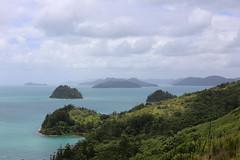 IMG_1018.jpg (Haikoder) Tags: urlaub australien segeln whitsundayislands segeltörn solwaylass 27122013bis19012014