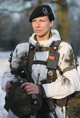 German Army (World Armies) Tags: