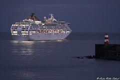 Oceana (Andre Velho Cabral) Tags: po azores oceana