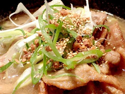 ぱいくう麺