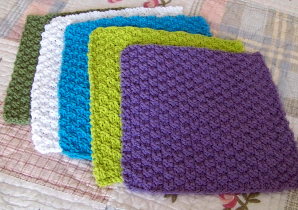 The Worlds Best Photos Of Dishcloth And Pattern Flickr Hive Mind