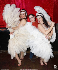 DSC00197 (rvanbree) Tags: burlesque thunder distant 2014 vavavoom nobodysbaby rvanbree
